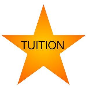 tuition-icon_medium